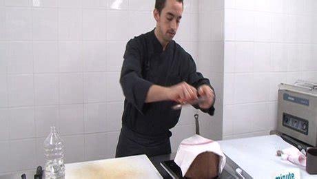 minutefacile com cuisine comment éviter les odeurs fortes en cuisine