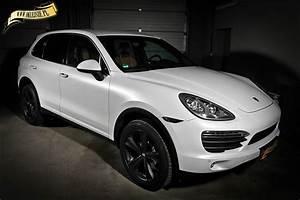 15 best Porsche Cayenne images on Pinterest | Porsche ...
