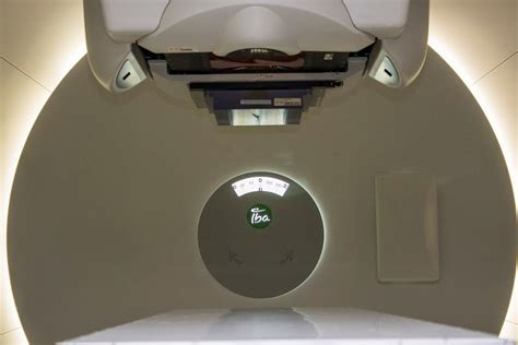 What Is Proton Therapy For Cancer by What Is Proton Therapy Proton Beam Therapy Proton