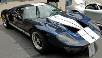 2013 mustang gt wiki file 1965 ford gt40 jpg