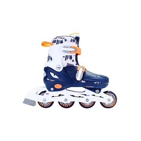 inline skates kinder inline skates kinder gallery of k annika kinder inline