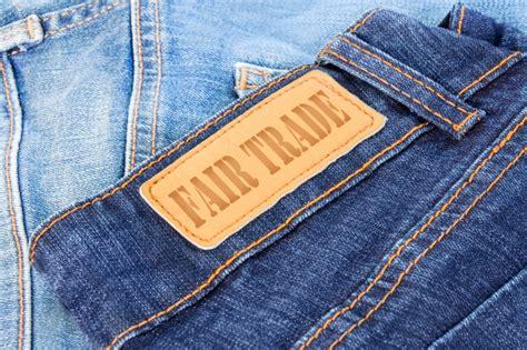 fairtrade mode textilwaren magazin