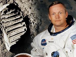 A Tribute to Neil Armstrong   TNT Review