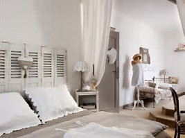 hd wallpapers decoration chambre taupe et lin - Chambre Taupe Et Lin