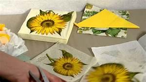 Blumen Aus Seidenpapier : blumen aus seidenpapier basteln youtube ~ Orissabook.com Haus und Dekorationen