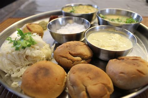 traditional cuisine traditional indian foods morning tea