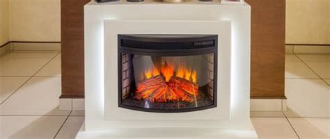 electric  gas fireplace pros cons comparisons  costs