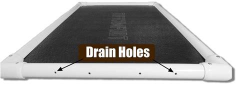 heavy duty dog crate mat deluxe chew resistant