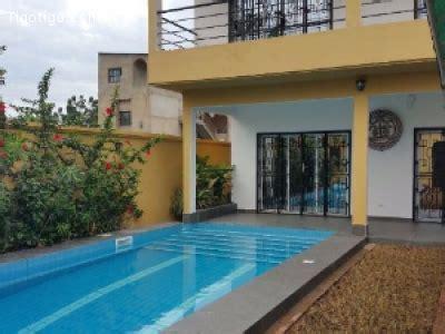 louer une chambre annonces gratuites en afrique tigotigo com maison