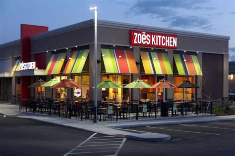 zoes kitchen menu  prices updated  thefoodxp