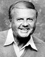Eight Is Enough Patriarch Dick Van Patten Dies at 86 ...