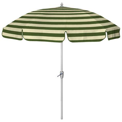 100 kohls rectangular patio umbrella large patio