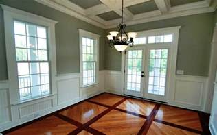 interior home color combinations interior paint color schemes on vaporbullfl com