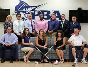 Alumni Association to Host 29th Annual Scholarship Golf ...