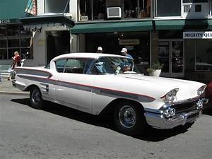 258 best American Graffiti a great car movie images on ...