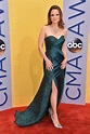 40 Hot Pictures Of Kimberly Williams-Paisley Which Will ...