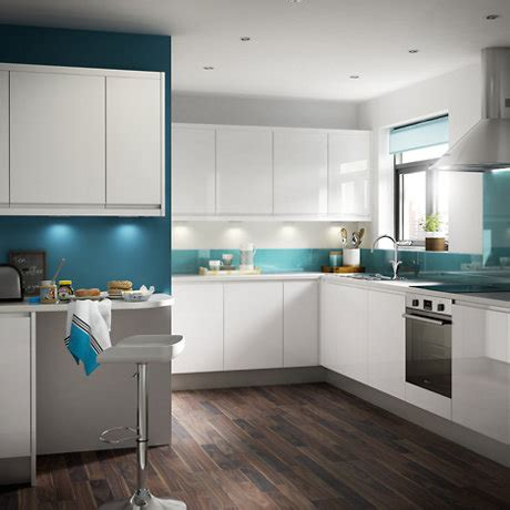 bathroom cabinet ideas design kitchen ideas planning diy at b q