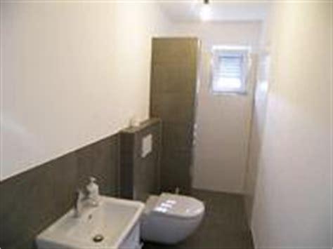 Gäste Wc Mit Begehbarer Dusche by Mein Eigenheim Massivhaus Bauen Erfahrung