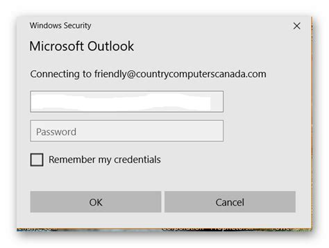 Office 365 Mail Keeps Asking For Password by Outlook Keeps Asking For My Password Microsoft Community