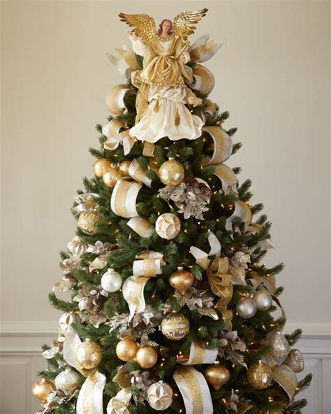 divine  beautiful angel christmas decoration ideas