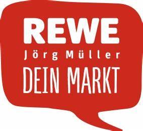 Müller Neuwied öffnungszeiten : rewe j rg m ller in neuwied zentrum ~ Orissabook.com Haus und Dekorationen