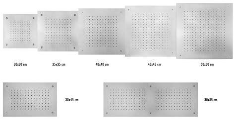 soffioni doccia cromoterapia prezzi soffione doccia incasso soffitto termosifoni in ghisa