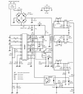 electronic components crazy fans the mc44603p 750w power With mono power amplifier a1015 bd140 tip2955 circuit diagram