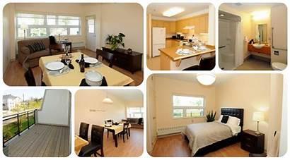 Apartment Perley Rideau Features Apartments Rates Senior