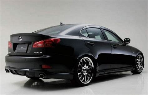 2008 Lexus Is 250 Review by Lexus Is250 Reviews Lexus Is250 Car Reviews