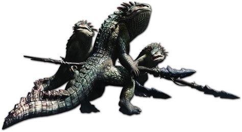 saurian dragons dogma wiki fandom powered  wikia
