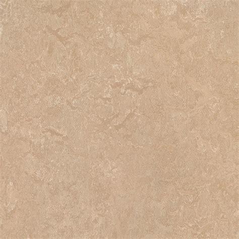 Forbo Marmoleum Composition Tile, Himalaya   MCT 3141, 2