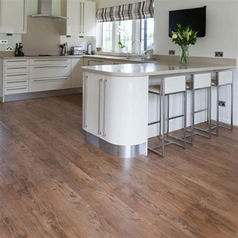 ideas for kitchen floor kitchen floor ideas casual cottage