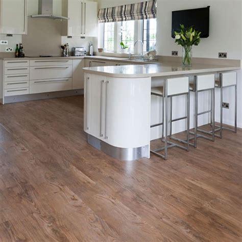 ideas  wooden kitchen flooring ideas  home garden