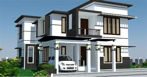 house designs  punjab housedesignsme