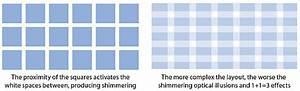 Sidebar  Visual Design Principles