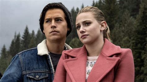 'Riverdale' Season 4, Episode 9 Explained: Did Betty ...