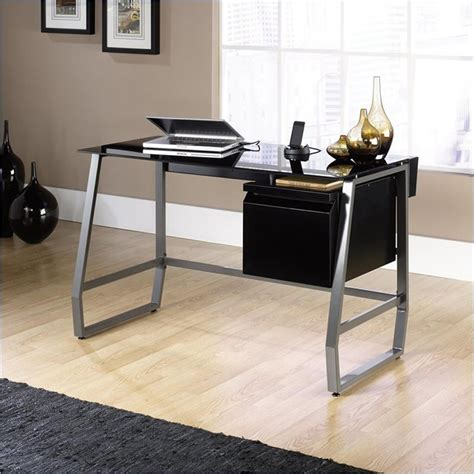 Studio Rta Desk Black by Error