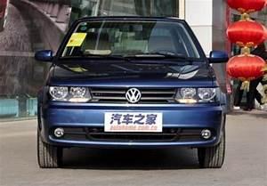 Fap Volkswagen : faw volkswagen specs photos videos and more on topworldauto ~ Gottalentnigeria.com Avis de Voitures
