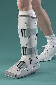 frage zu fusswurzelknochenbruch sportverletzung sprunggelenk