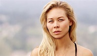 10 Facts About Actor Sanoe Lake - American Surfer and ...
