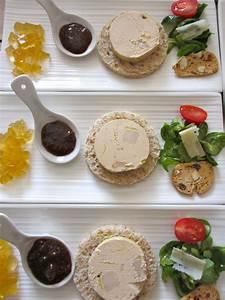 Assiette De Présentation : id es pr sentation assiette de foie gras ~ Teatrodelosmanantiales.com Idées de Décoration