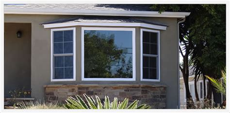 Bay Window Costs & Prices