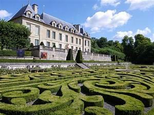 Plombier Auvers Sur Oise : tourisme auvers sur oise une s lection de sites ~ Premium-room.com Idées de Décoration