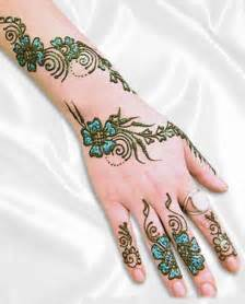 girl tattoo designs dragon: Arabic Bridal Mehndi Photos