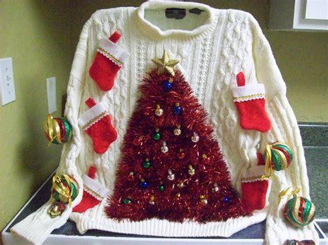 igly sweater sweaters glitter style