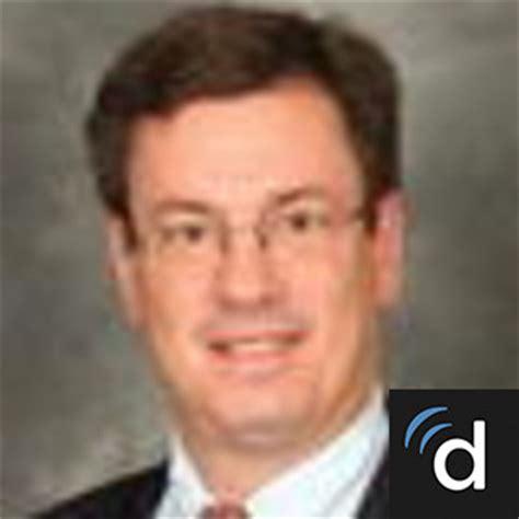 dr stanley kupiszewski orthopedic surgeon  orlando fl