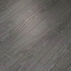 lowes flooring grey shop laminate flooring at lowes grey plank laminate flooring in uncategorized style houses