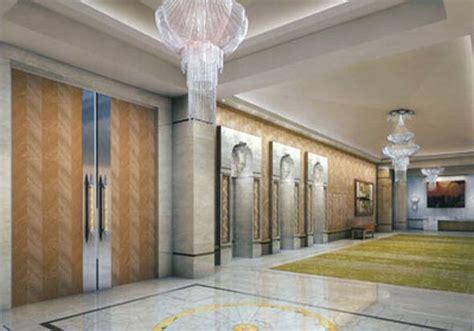 mukesh ambani home interior view size