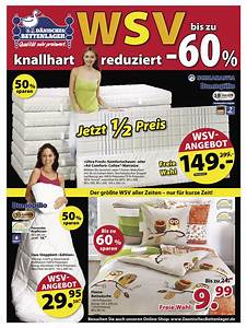 Dänische Bettenlager Prospekt : marktkauf prospekt ~ Eleganceandgraceweddings.com Haus und Dekorationen