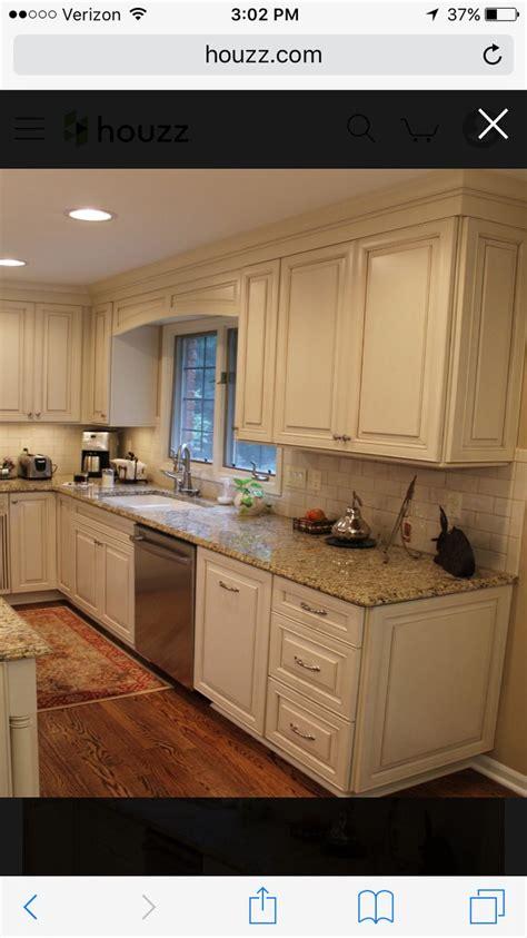 kitchen cabinets catalog pdf kitchen cabinets design